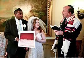 interfaith ketubah modern ketubah the interfaith ketubah for interfaith weddings