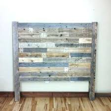 nautical headboards nautical headboard distressed shutter nautical headboard designs