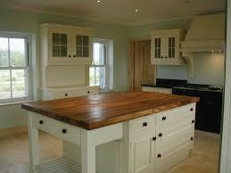 Style Of Kitchen Design Huenna Kitchens