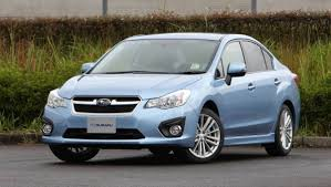 subaru impreza 2000 u20132013 what you should know before buying