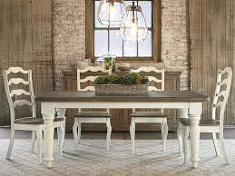 Farm Table Dining Room by Dining Tables Dining Room