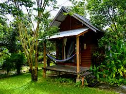 accommodation pai where to stay in pai thailand couple
