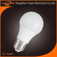 cheap led bulb 10w lighting orient led lights e27 dimmable led
