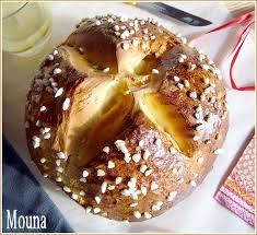 la cuisine pied noir mouna et autres recettes pour pâques la pâtisserie d iza