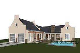 home with 4 bedrooms traditional style tr248nethouseplans