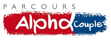 bureau plus grenoble grenoble rencontre alpha 13 et 14 mai 2017 amis d alpha