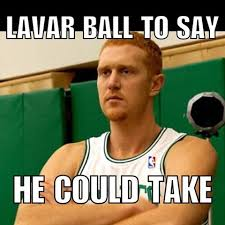 Brian Scalabrine Meme - white mamba xxbrian scalabrinexx instagram photos and videos