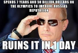 Russian Memes - the 16 best russian invasion of ukraine memes