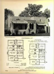 home decor art deco house design house plans with pictures of