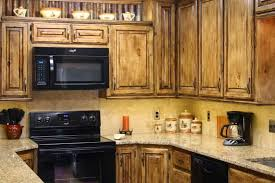 how to make brown kitchen cabinets look rustic make cabinets look rustic cabinet kitchen cabinets kitchen