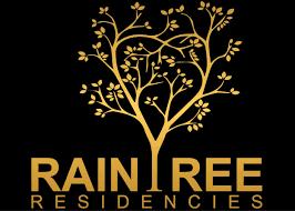 floor plan u2013 rain tree residencies