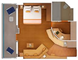 carnival cruise suites floor plan carnival miracle grand suite balcony ideas carnival cruise