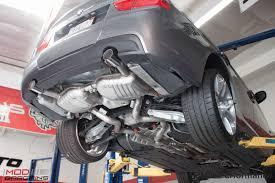 lexus oem performance parts bmw performance exhaust for 2007 13 bmw 325i 328i 330i 335i e90