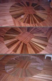 Hardwood Floor Restoration Floor Restoration Floor Refinishing Warren Mi