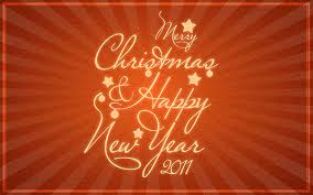 how to create happy new year 2011 greeting card in photoshop cs5