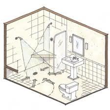 bathroom design floor plan small bathroom design plans design bathroom floor plan inspiring