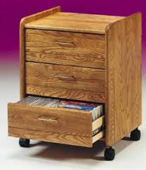cd holders for cabinets cd cabinets dvd cabinets cd storage cabinets dvd storage cabinets