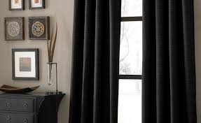 gratifying photo awe bedroom curtains and drapes dazzle briskness