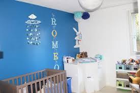 chambre b b gris blanc bleu chambre bb gris et blanc chambre bebe gris clair meubles de chambre