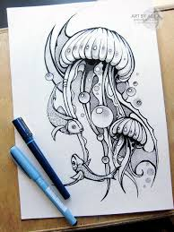 best 25 tattoo drawings ideas on pinterest future tattoos