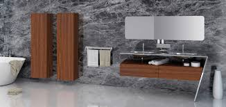 another word for bathroom design decorating wonderful to another
