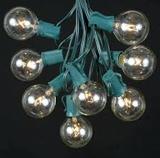 large bulb outdoor christmas lights large bulb outdoor lights outdoor lights design