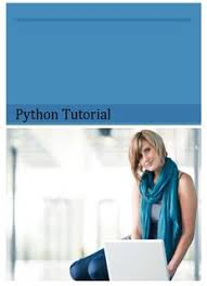 bootstrap tutorial tutorialspoint python tutorial tutorials point by mohammad mohtashim pdf drive
