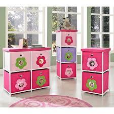 bedroom storage bins 57 best toy storage images on pinterest toy storage toy storage