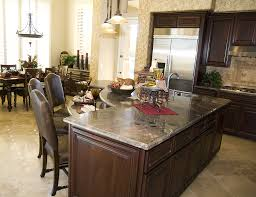 Kitchen Cabinets In Queens Ny Kitchen Cabinets In Queens Ny On 900x694 Gallery Wholesale