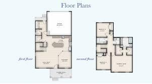 Just Garage Plans New Home In Williamsburg 314 500 Open Floor Plan 2 Car Garage