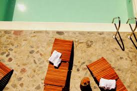 bed and breakfast ca u0027luni casola in lunigiana italy booking com