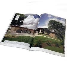 10 most beautiful homes st louis magazine u2014 vessel architecture