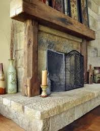 Fireplace Mantel Shelf Designs by Decorative Wrought Iron Corbels For Mantel Shelves Counter Tops