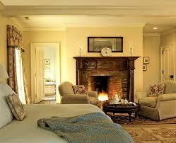 bathroom awesome master bedroom luxury bedrooms fireplaces srau