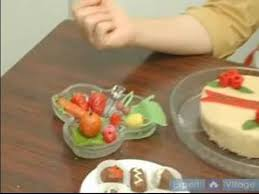 History Of Cake Decorating How To Make Marzipan Candy U0026 Cake Decorations History Of