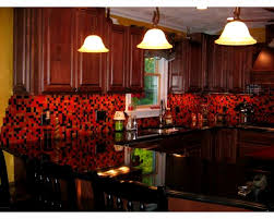 bathroom attractive pictures kitchen backsplash ideas from red