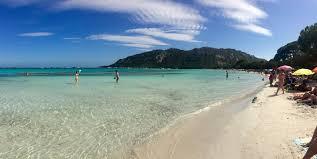 best beaches in france travelers u0027 choice awards tripadvisor