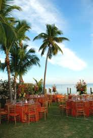 weddings in miami weddings miami miami weddings catering miami food catering