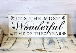 Christmas Home Decor Uk Christmas Home Decor It U0027s The Most Wonderful Time Of The Year