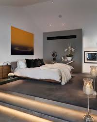 Glamorous Window Design With Couple Newlyweds Bedroom Design Ideas Meant To Help The Couple