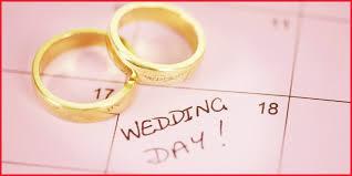 wedding planner certification luxury wedding planning photos of wedding planning plan 11149