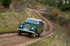 land rover experience defender how many people does it take to build a land rover defender by
