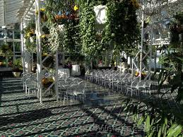 Wedding Venues South Jersey Wedding Venues In South Jersey 1 Best Wedding Source Gallery