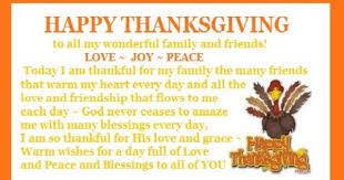 thanksgiving quotes search thanksgiving feast