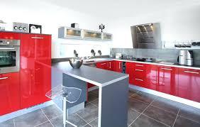 decoration cuisine decoration cuisine 24 decoration cuisine