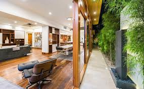 Beautiful House Design After Renovation Connecting Senior Owners - Senior home design