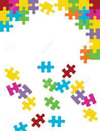 100 cmyk spectrum puzzle taking apart 1000 colors puzzle