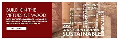 home apa u2013 the engineered wood association