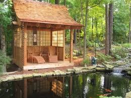 Small Backyard Japanese Garden Ideas 356 Best Japanese Garden Ideas Images On Pinterest Japanese