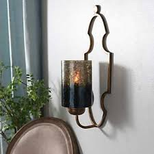 gifts for home decor home decor wall decor furniture unique gifts kirklands